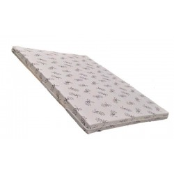 Matelas appoint 140 × 200 × 10